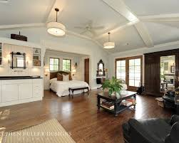 121 best garage converted into apartment images on pinterest