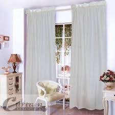 Double Panel Curtains Home Essentials Philippines Home Essentials Home Curtains For