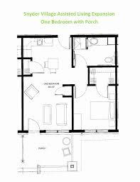 waterford residence floor plan 43 luxury basement apartment floor plans house floor plans