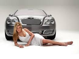 bentley cars bentley wallpaper bentley cars wallpapers in jpg format for