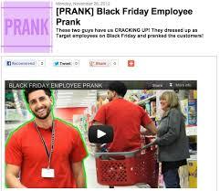 fake target employee black friday 85 best funny images on pinterest funny stuff random stuff and
