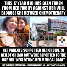 Chemo Meme - chemotherapy being made compulsory that s because it doesn t work