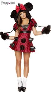 Halloween Costume Minnie Mouse 606 Costumes Images Halloween Costumes Blue