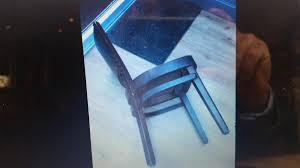 secondhand chairs and tables restaurant chairs 50 chairs and