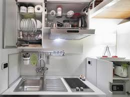 small kitchen appliances toronto home decorating interior
