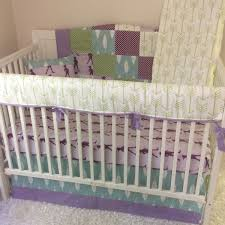 Fish Crib Bedding by 100 Peacock Bedding Sets Amazon Com Pam Grace Creations