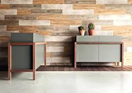 modern sideboards furniture u2013 lesbrand co