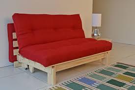 best futons furniture high quality futon comfortable futon bed best futon