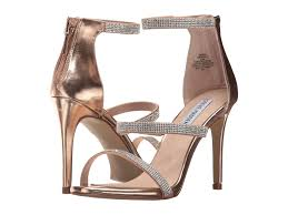 steve madden heels women shipped free at zappos
