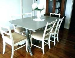 kitchen tables ideas painted kitchen tables image npedia info
