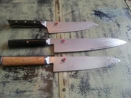 my kitchen knives 541 best kitchen knives images on custom knives chef