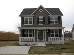 photo gallery single family homes in st mary u0027s county md