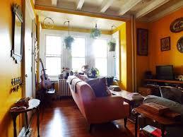the living room boca livingroom the living room restaurant boston boynton beach