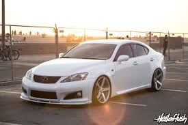 stanced lexus is300 white aggressive fitment is f pics page 19 clublexus lexus forum