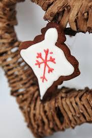 15th december u2013 scandinavian christmas temptingcake