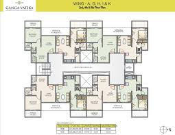 luxury home plans with elevators inspiring 4 story house plans with elevator gallery ideas house