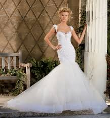 david bridals bridal gowns by of milady boutique wedding dresses style 1533