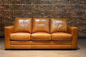 Sofa Bed Canada Living Room Distressed Leather Sectional Canada Sofa Bed