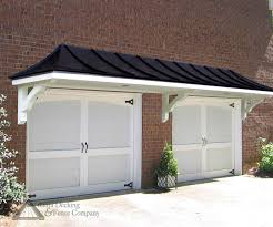 role of garage door in garage design adams door systems