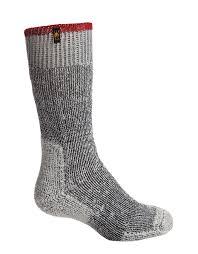 womens boot socks nz s farm socks swazi co nz