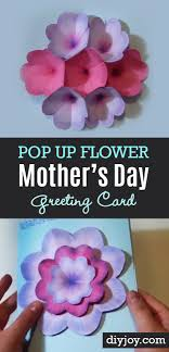 cheap mothers day gifts 35 creatively thoughtful diy s day gifts diy
