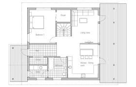 detailed floor plans affordable home ch detailed floor plans house plan characters
