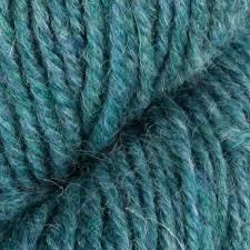 berroco ultra alpaca light berroco ultra alpaca light yarn 4294 turquoise mix discount