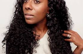 pictures if braids with yaki hair 12 kinky straight yaki looks worth trying un ruly