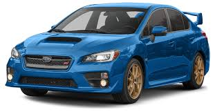 nissan gtr lease deals 2015 subaru wrx sti lease deals and special offers