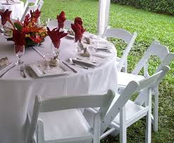party rentals tables and chairs about us pico rivera party rentals