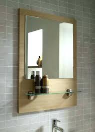 Ikea Bathroom Mirrors Uk Bathroom Mirrors Ikea Bathroom Mirror Cabinet At Bathroom Mirror