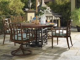 tommy bahama outdoor patio furniture u2014 oasis pools plus of