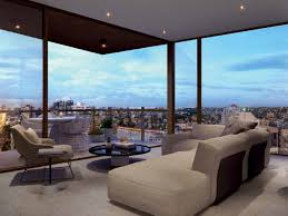 apartment awesome apartments for rent in queensland australia