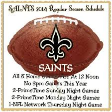 263 best new orleans saints images on pinterest new orleans