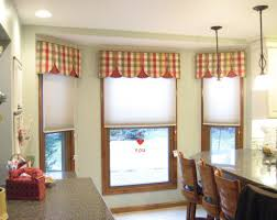 graceful buy window treatments online tags cheap window curtains