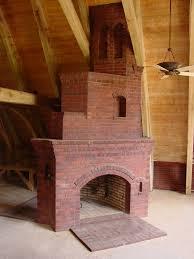 prefab wood burning fireplaces oliviasz com home design decorating