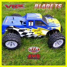 nitro rc monster truck for sale vrx racing 1 10th scale gas powered nitro rc monster trucks rc nitro