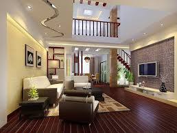 Korean Home Decor by Modern Korean Home Decor U2013 Lolipu