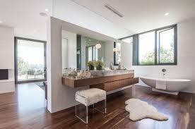 large bathroom designs bathroom design trends u0026 decoration ideas 2017 small design ideas