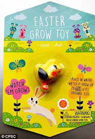 Easter Decorations Target Australia by Target Recalls 500 000 Easter And Dinosaur Toys Daily Mail Online