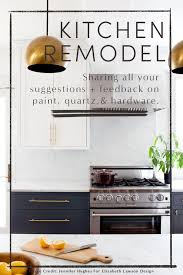 what is the best paint to redo kitchen cabinets our kitchen remodel your feedback and suggestions