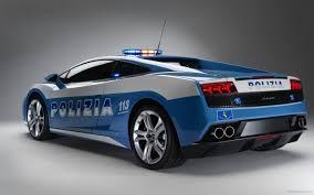 Lamborghini Murcielago Top View - lamborghini gallardo police car wallpaper hd car wallpapers