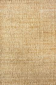 Plain Area Rugs Best 10 Jute Rug Ideas On Pinterest Natural Fiber Rugs Rustic