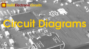 circuit diagram how to understand and read a circuit diagram
