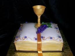 communion bible communion bible cake
