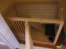 Diy Indoor Rabbit Hutch Picture Sx25713 Diy Rabbit Hutch Inside 20121212 Diy Rabbit