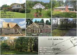 chattanooga and signal mountain homes for sale