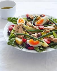 restaurant cuisine nicoise the 25 best tuna nicoise salad ideas on tuna nicoise