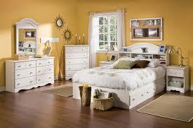 Full Bedroom Sets MonclerFactoryOutletscom - 7 piece bedroom furniture sets