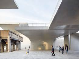 why no hong kong museum for contemporary art post magazine